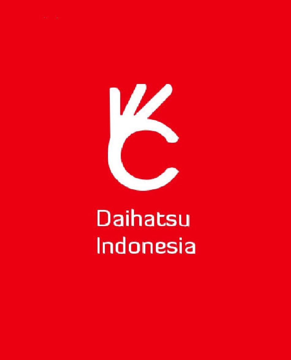 Dealer Daihatsu Solo