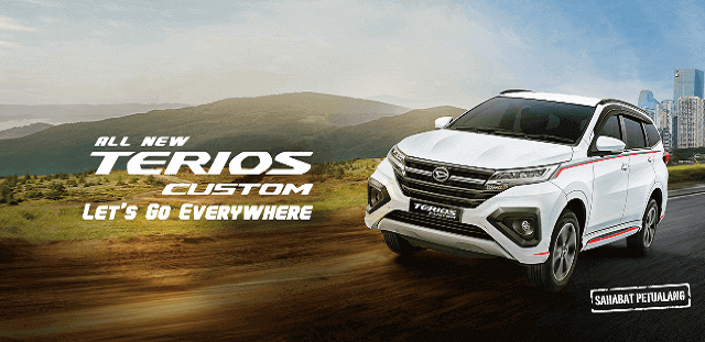 daihatsu all new terios di dealer daihatsu solo, daihatsu all new terios di daihatsu solo, daihatsu all new terios di dealer resmi daihatsu solo. daihatsu all new terios solo, all new terios di daihatsu solo, all new terios solo, harga daihatsu all new terios solo, harga all new terios di solo, harga all new terios di daihatsu solo, promo daihatsu all new terios solo, promo all new terios di solo, promo all new terios di daihatsu solo, kredit daihatsu all new terios solo, kredit all new terios di solo, kredit all new terios di daihatsu solo, info daihatsu all new terios solo, info all new terios di solo, info all new terios di daihatsu solo, diskon daihatsu all new terios solo, diskon all new terios di solo, diskon all new terios di daihatsu solo, all new terios daihatsu solo, produk daihatsu all new terios solo, produk daihatsu all new terios di solo, produk daihatsu all new terios di dealer daihatsu solo